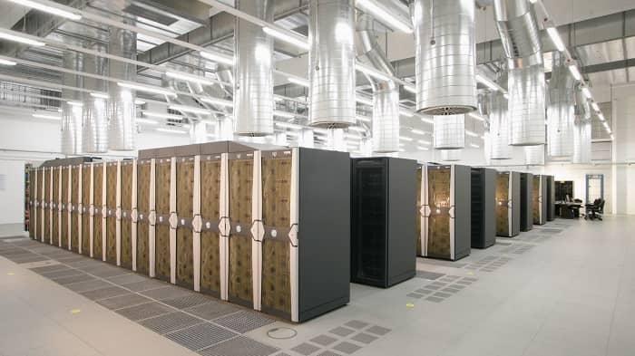 خدمات شبکه کامپیوتری در رباط کریم – خدمات شبکه رباط کریم