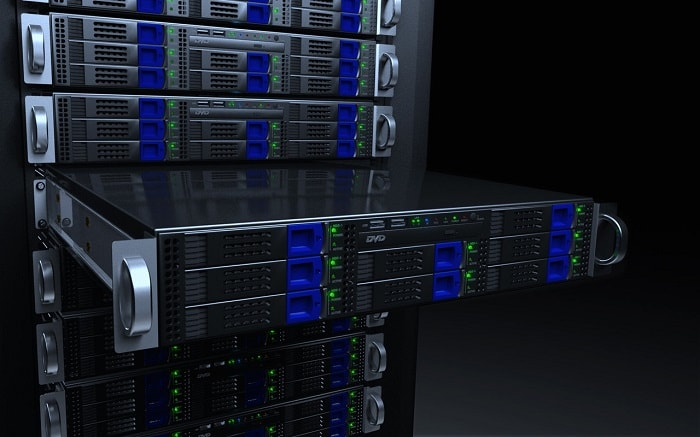 خدمات شبکه کامپیوتری شهرک های صنعتی صفادشت ، پرند ، شهریار ، اشتهارد ، نظرآباد و نصیر آباد
