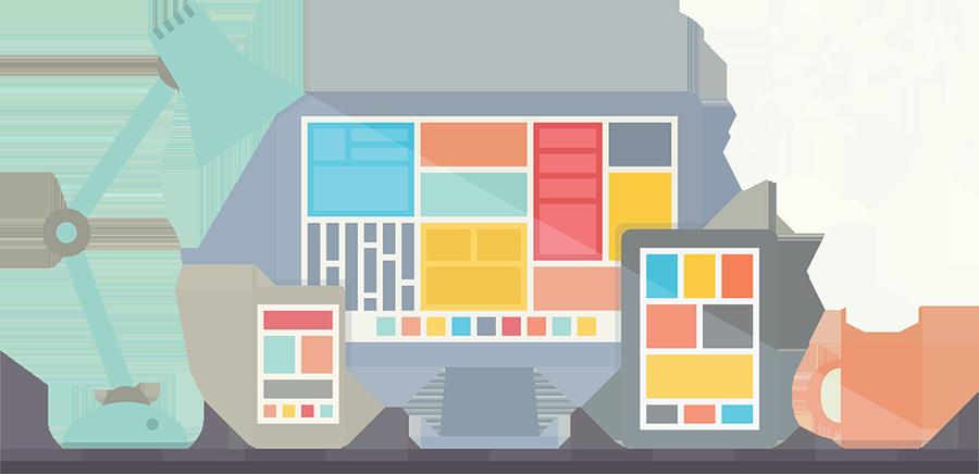 طراحی وب سایت در کرج – ساخت سایت کرج