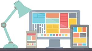 طراحی وب سایت در شهریار – ساخت سایت شهریار